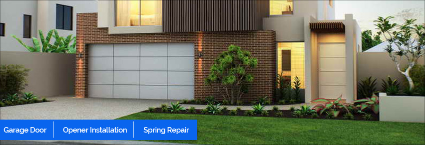Exceptional Garage Door Repair In Bell CA